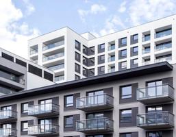 Mieszkanie w inwestycji Zielone Patio Pruszków, Pruszków, 54 m²