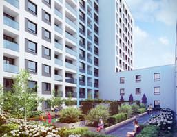 Mieszkanie w inwestycji Zielone Patio Pruszków, Pruszków, 74 m²