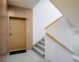 Mieszkanie w inwestycji Evergreen365, Poznań, 42 m²