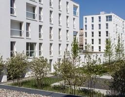 Mieszkanie w inwestycji BOBROWIECKA 10, Warszawa, 47 m²
