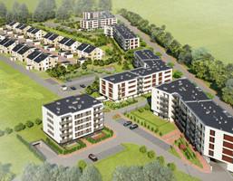 Mieszkanie w inwestycji Słoneczne Kliny Etap II, Kraków, 44 m²