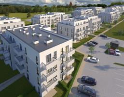 Mieszkanie w inwestycji Murapol - Osiedle Murapol Siewierz Je..., Siewierz (gm.), 41 m²