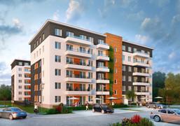 Nowa inwestycja - Osiedle Karoliny, Katowice Bogucice