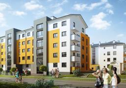 Nowa inwestycja - Osiedle Panorama, Rzeszów Staroniwa