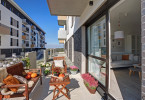 Mieszkanie w inwestycji Osiedle Siewna, Bielsko-Biała, 49 m²