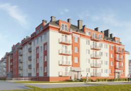 Nowa inwestycja - Nowy Horyzont, Wrocław Fabryczna