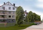 Mieszkanie w inwestycji Malinowe Zacisze, Wrocław, 50 m²