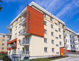Mieszkanie w inwestycji Atrium Geo, Katowice, 71 m²