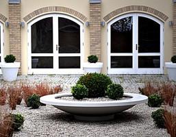 Lokal użytkowy w inwestycji Stara Winiarnia, Gdańsk, 150 m²