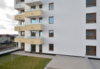 Mieszkanie w inwestycji Marki, Marki, 49 m²