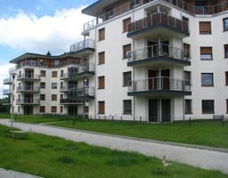 Mieszkanie w inwestycji Osiedle Radosne, Gliwice, 57 m²