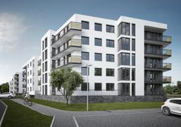 Nowa inwestycja - Osiedle Kolbego, Rzeszów Baranówka