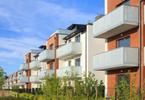 Mieszkanie w inwestycji Brama Sopocka, Gdynia, 68 m²
