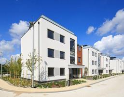Mieszkanie w inwestycji Brama Sopocka, Gdynia, 57 m²