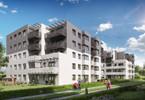 Mieszkanie w inwestycji Neptun, Ząbki, 66 m²
