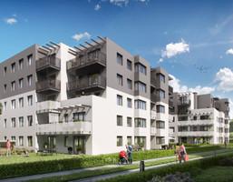 Mieszkanie w inwestycji Neptun, Ząbki, 59 m²