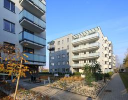 Mieszkanie w inwestycji Neptun, Ząbki, 45 m²