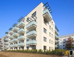 Mieszkanie w inwestycji Neptun, Ząbki, 73 m²