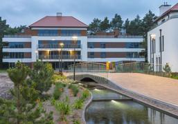 Nowa inwestycja - Baltica Heaven, Mrzeżyno