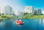 Mieszkanie w inwestycji Osiedle 360ᴼ, Warszawa, 85 m²