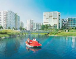 Mieszkanie w inwestycji Osiedle 360ᴼ, Warszawa, 38 m²