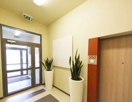 Mieszkanie w inwestycji Nowe Bochenka, Kraków, 134 m²
