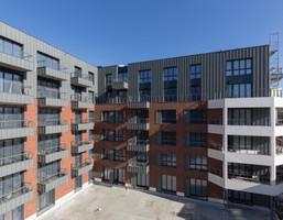 Mieszkanie w inwestycji Apartamenty Wawrzyńca 21, Kraków, 86 m²