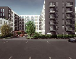 Mieszkanie w inwestycji Murapol - Osiedle Nowe Winogrady - no..., Poznań, 51 m²