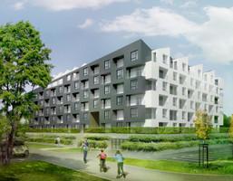 Mieszkanie w inwestycji Łodygowa Osiedle Marzeń, Warszawa, 49 m²