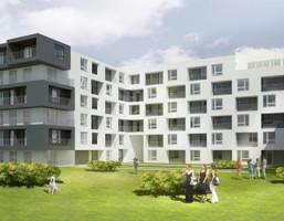 Mieszkanie w inwestycji Łodygowa Osiedle Marzeń, Warszawa, 48 m²