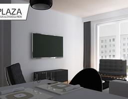 Mieszkanie w inwestycji Jurajska Plaza, Kielce, 45 m²