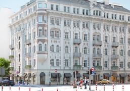 Nowa inwestycja - Okrzei 26, Warszawa Praga-Północ