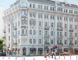 Mieszkanie w inwestycji Okrzei 26, Warszawa, 45 m²