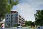 Mieszkanie w inwestycji Bartycka 85, Warszawa, 46 m²