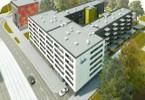 Mieszkanie w inwestycji Grabiszyńska, Wrocław, 49 m²
