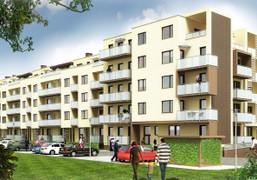 Nowa inwestycja - Jutrzenki I, Wrocław Krzyki