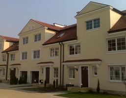 Dom w inwestycji OSIEDLE CYLICHOWSKA, Warszawa, 220 m²