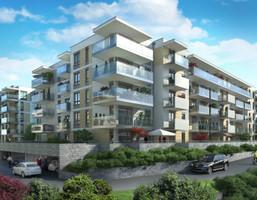 Mieszkanie w inwestycji Komfort House, Ełk, 58 m²