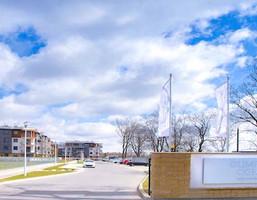 Mieszkanie w inwestycji Olimpijskie Ogrody Budynek F, G, H i J, Suwałki, 62 m²