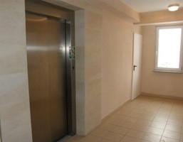 Mieszkanie w inwestycji Wieżowce, Radom, 41 m²