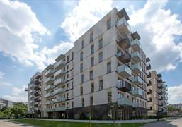 Nowa inwestycja - METROBIELANY BUDYNEK C 3 ETAP, Warszawa Bielany