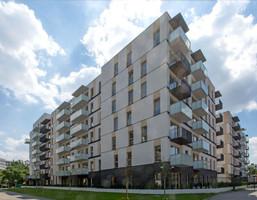 Lokal użytkowy w inwestycji METROBIELANY BUDYNEK C 3 ETAP, Warszawa, 28 m²