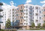 Mieszkanie w inwestycji KĘPA MIESZCZAŃSKA, Wrocław, 55 m²