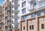 Mieszkanie w inwestycji KĘPA MIESZCZAŃSKA, Wrocław, 44 m²