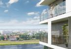 Mieszkanie w inwestycji WYBRZEŻE REYMONTA, Wrocław, 67 m²
