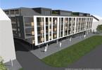 Mieszkanie w inwestycji 1 Maja - InCity, Kielce, 41 m²