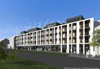 Mieszkanie w inwestycji 1 Maja - InCity, Kielce, 29 m²