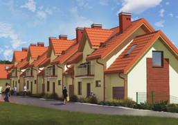 Nowa inwestycja - Osiedle Pod Pomnikiem, Wieliczka ul. Winnicka