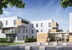 Mieszkanie w inwestycji Apartamenty Marymont, Warszawa, 108 m²