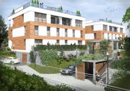 Nowa inwestycja - North Garden, Szczecin Bukowo